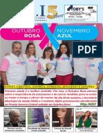 58 - JCI - WEB PDF QUER MOLEZA VAI PRO EXÉRCITO