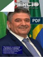 67- JCI - SETEMBRO - 2019 CRIANÇA NAS COMPETIÇÕES