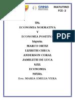 economiaexosicion-150105131034-conversion-gate01 (1)