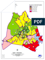 Council Estimates 2010