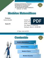modelosmatematicosequipon-160623204737