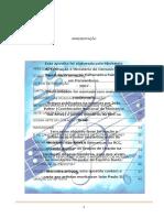 Download Apostila Musica