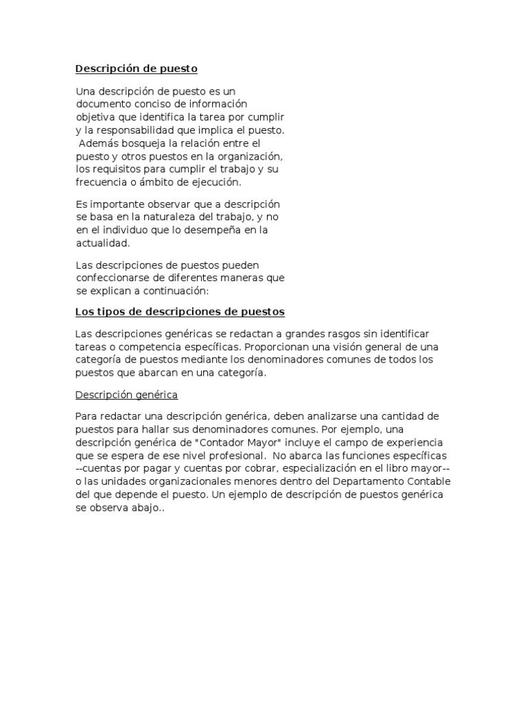 Magnífico Cuentas Por Cobrar Reanuda Muestras Adorno - Ejemplo De ...