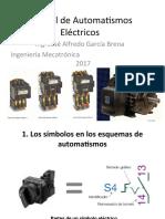 PLC_Automatismo-y-motores