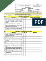 F-P2-11 Evaluacion SSTA Contratistas_v1
