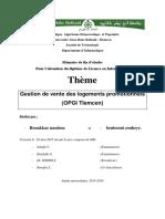 Gestion-de-vente-des-logements-promotionnels-OPGI-Tlemcen