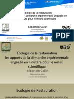 CGLE_2015-UBO-Recherche et RERZH