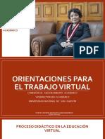orientaciones_trabajo_virtual