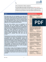 TP9__Self-Tracking_Bewertung_Mustertext_Fehleranalyse