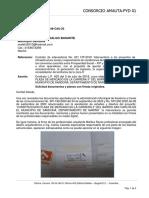 C-AMA-PYD01-CEXT-RS849-CAU-20 Solicitud documentos con  firmas originales Sandoná CV 588