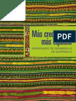Más-crecimiento-más-equidad-Prioridades-de-desarrollo-en-Guatemala