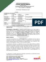 G8 1104-1105-1106  FISICA FERNANDO CARDENAS