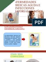 ENFERMEDADES DIARREICAS Y RESP. FINAL (1)