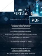 IGREJA VIRTUAL-3