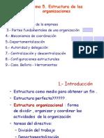 387850 Estructura Organizacional Convertido