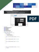 Laboratorio Windows Forms