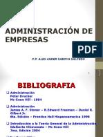 ADMINISTRACION_DE_EMPRESAS_1_INTRODUCCIO