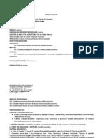 5.5. Proiect lectie  - Lecţia de probă_Cristache 1