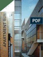 Apartment Building II