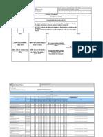 4. Programa de Capacitación Anual en SG - SST DIGSA