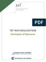 TEF-Naturalisation-2020-Description-et-exemples-dépreuves