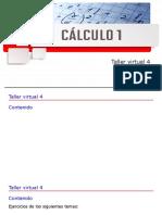 MA262_Videoconferencia_Taller virtual 4(1)