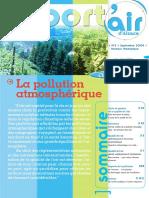 Reportair_No3_La_pollut