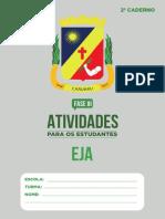 FASE 3 - EJA - FINAL (2)