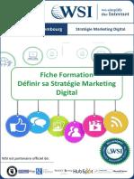 Fiche-Formation-Définir-sa-stratégie-marketing-digital