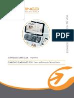 Cuaderno N°3 ALGORITMOS DE PROGRAMACIÓN