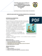 5 Guia de Etica y Valores 8º. (1)