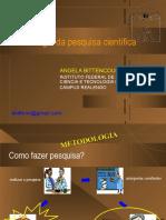 Aula Metodologia_4