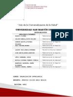 MOF DE CISCO (1)