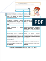 Docdownloader.com PDF Cuadro Comparativo Entre El Rof y Mof Dd 787fa7ada471addfe3324bb55d46cbcc