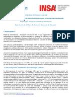 Sujet de thèse HI-INSA Re�adaptation version Mai 2021 recherche candidat-final
