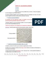 chapitre-3-les-emulsions-culinaires