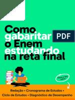 2018_Ebook-Como_gabaritar_o_Enem_reta_final-A