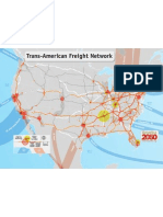 2050_Map_Freight_Network