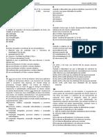 02T1_PROCESSO_LEGISLATIVO-3