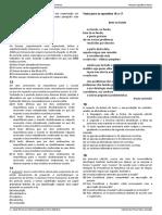 02T1_PROCESSO_LEGISLATIVO-4