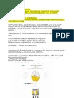 DEFINICIÓN ETAPA DIRECCIÓN (Recuperado automáticamente)