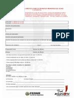 04-Información-Médica-FEDME