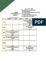 EDT-CCA-S2 17-05-2021