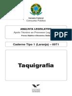 03T1_TAQUIGRAFIA-1