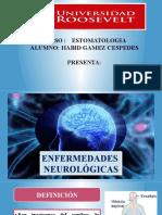 Neurologicas FINAL