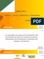 Material de Apoyo_Unidad 1_Tarea 1