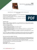 04 02 2021 St8711 Stage Maintenance Amelioration de La Culture Securite en Maintenance h f