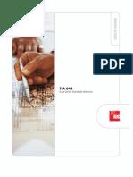 Data Center Design Guide