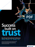 2011-brochure