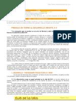 clubdelateta REF 106 Premisas en torno al desarrollo infantil 0-3 1 0